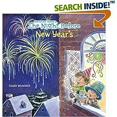 ISBN:044845212X