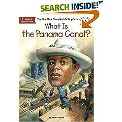 ISBN:0448478994