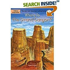 ISBN:0448483572