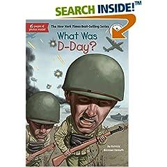 ISBN:0448484072