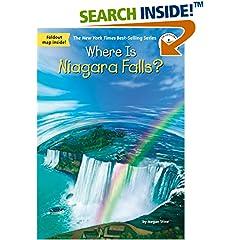 ISBN:0448484250
