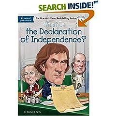 ISBN:044848692X