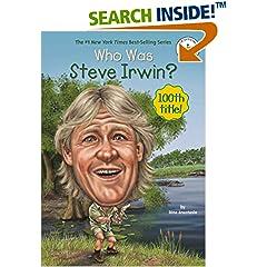 ISBN:0448488388