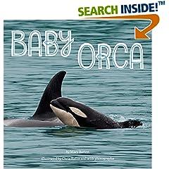 ISBN:0448488396