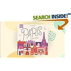 ISBN:0448489155