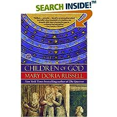 ISBN:044900483X