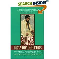 ISBN:044990508X