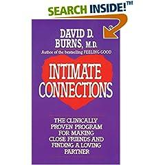ISBN:0451148452