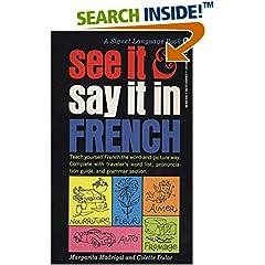 ISBN:0451163478