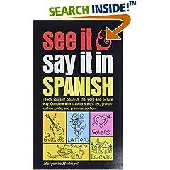 ISBN:0451168372