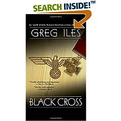 ISBN:0451185196