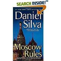 ISBN:0451227387