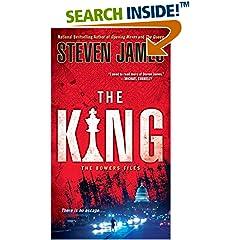 ISBN:0451239784