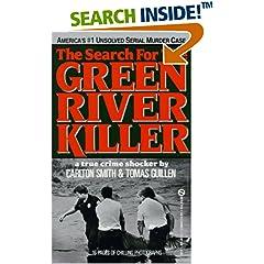 ISBN:0451402391
