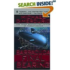 ISBN:0451407423
