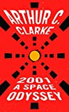 View 2001: A Space Odyssey product details at Amazon