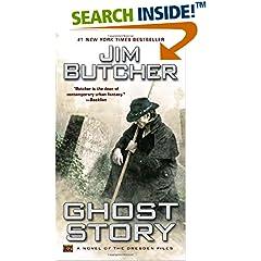 ISBN:0451464079