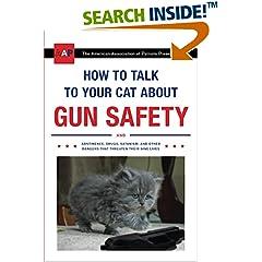 ISBN:045149492X