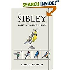 ISBN:0451497457