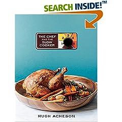 ISBN:0451498542