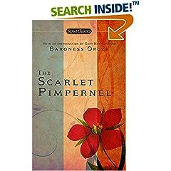 ISBN:0451527623