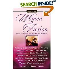 ISBN:0451528271