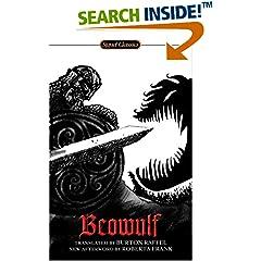 ISBN:0451530969