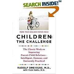 ISBN:0452266556