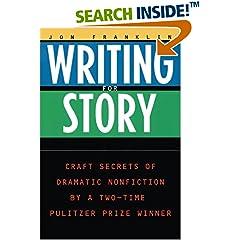 ISBN:0452272955