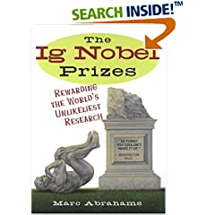 ISBN:0452285739