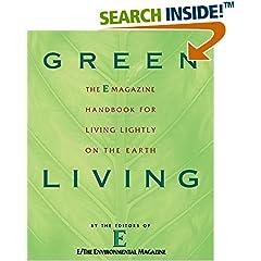 ISBN:0452285747