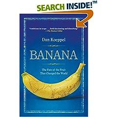 ISBN:0452290082