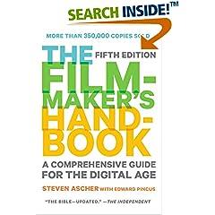ISBN:0452297281