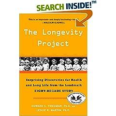 ISBN:0452297702