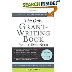 ISBN:0465018696