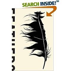 ISBN:0465028780