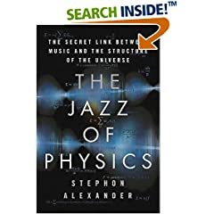 ISBN:0465034993