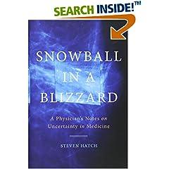 ISBN:0465050646