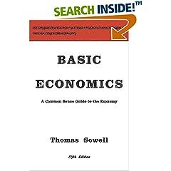 ISBN:0465060730