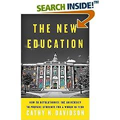 ISBN:0465079725