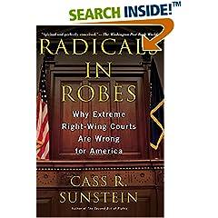 ISBN:0465083277