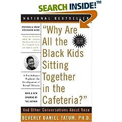 ISBN:0465083617