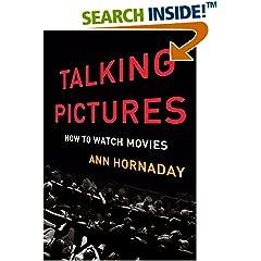 ISBN:0465094236