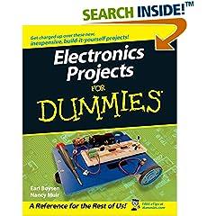 ISBN:0470009683
