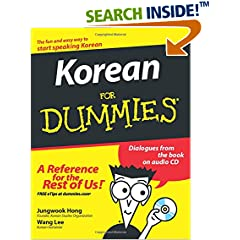 ISBN:0470037180