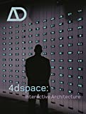 4dspace: Interactive Architecture By