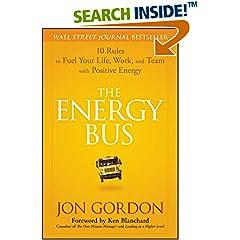 ISBN:0470100281