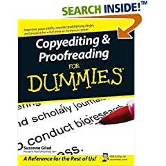 ISBN:0470121718