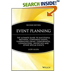 ISBN:0470155744