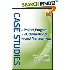 ISBN:0470183888